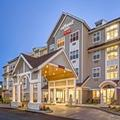 Image of Towneplace Suites Wareham