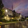 Image of Towneplace Suites Worthington