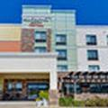 Photo of Towneplace Suites by Marriott Alexandria