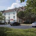 Photo of Towneplace Suites by Marriott Alpharetta