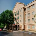 Image of Towneplace Suites by Marriott Atlanta Buckhead