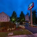 Image of Towneplace Suites by Marriott Baton Rouge