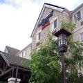 Image of Towneplace Suites by Marriott Bentonville