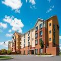 Image of Towneplace Suites by Marriott Bethlehem Easton