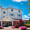 Photo of Towneplace Suites by Marriott Boston North Shore /