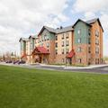 Image of Towneplace Suites by Marriott Cheyenne