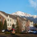Photo of Towneplace Suites by Marriott Colorado Springs Garden of The Gods