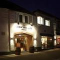 Image of Towneplace Suites by Marriott Columbia Southeast /