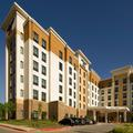 Exterior of Towneplace Suites by Marriott Dallas Dfw Airport N