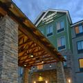 Exterior of Towneplace Suites by Marriott Denver South / Lone Tree