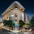 Photo of Towneplace Suites by Marriott Downtown