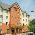 Photo of Towneplace Suites by Marriott Erie Pa