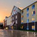 Image of Towneplace Suites by Marriott Houston Westchase