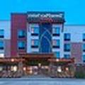 Image of Towneplace Suites by Marriott / Jordan Creek
