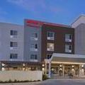 Image of Towneplace Suites by Marriott Lake Charles