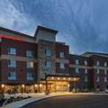 Image of Towneplace Suites by Marriott Lexington Keeneland / Airport