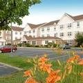 Image of Towneplace Suites by Marriott Manchester Boston Regional Airport