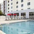 Photo of Towneplace Suites by Marriott Miami Homestead