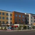 Photo of Towneplace Suites by Marriott Minneapolis Mall of America