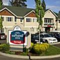 Image of Towneplace Suites by Marriott Near Mt. Bachelor