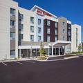 Image of Towneplace Suites by Marriott Oak Ridge