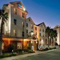 Photo of Towneplace Suites by Marriott Pensacola