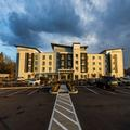 Exterior of Towneplace Suites by Marriott Portland Beaverton