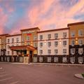 Image of Towneplace Suites by Marriott Red Deer