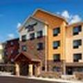 Exterior of Towneplace Suites by Marriott Saginaw