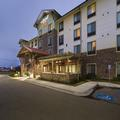 Photo of Towneplace Suites by Marriott Slidell