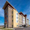 Image of Towneplace Suites by Marriott St. Louis Chesterfield
