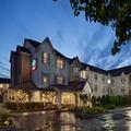 Image of Towneplace Suites by Marriott Streetsboro