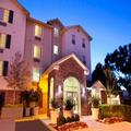 Photo of Towneplace Suites by Marriott Sunnyvale Mountain View