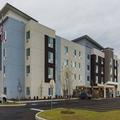 Photo of Towneplace Suites by Marriott Syracuse Liverpool