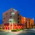 Photo of Towneplace Suites by Marriott Tampa Airport