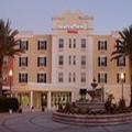 Image of Towneplace Suites by Marriott The Villages Fl