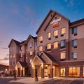 Photo of Towneplace Suites by Marriott Vernal