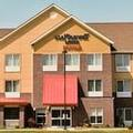 Photo of Towneplace Suites by Marriott Vincennes