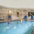 Photo of Townplace Suites Des Moines / Urbandale