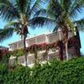 Photo of Trade Winds Hotel