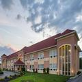 Image of Travelodge Batavia