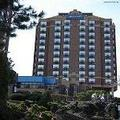 Image of Travelodge Downtown Windsor