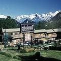 Photo of Travelodge Inn & Suite Estes Park