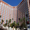 Image of Treasure Island Hotel & Casino