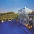Image of Trident Gurgaon