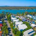 Image of Twin Quays Noosa Resort