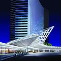 Image of Vdara Suites by Airpads