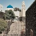 Image of Vedema a Luxury Collection Resort Santorini