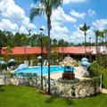 Image of Vero Beach Inn & Suites