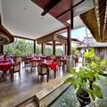 Photo of Viceroy Bali